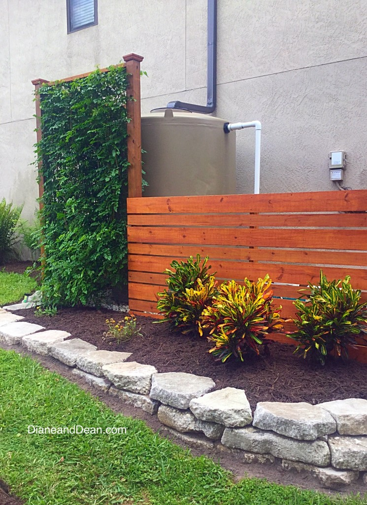 Rainwater harvesting system for Pictures of rainwater harvesting system