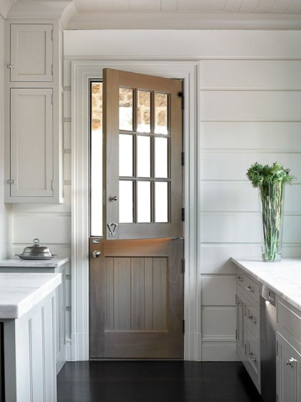 backdoorkitchenmelanieturnerinteriors