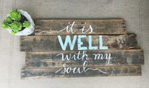 hand_lettered_wooden_sign