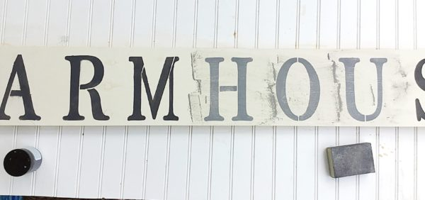 farmhouse-style-wooden-sign