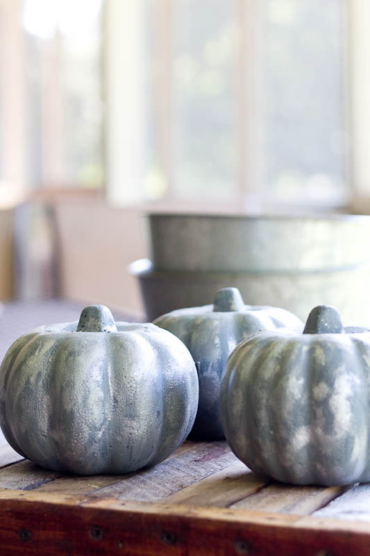 diy-galvanized-pumpkin