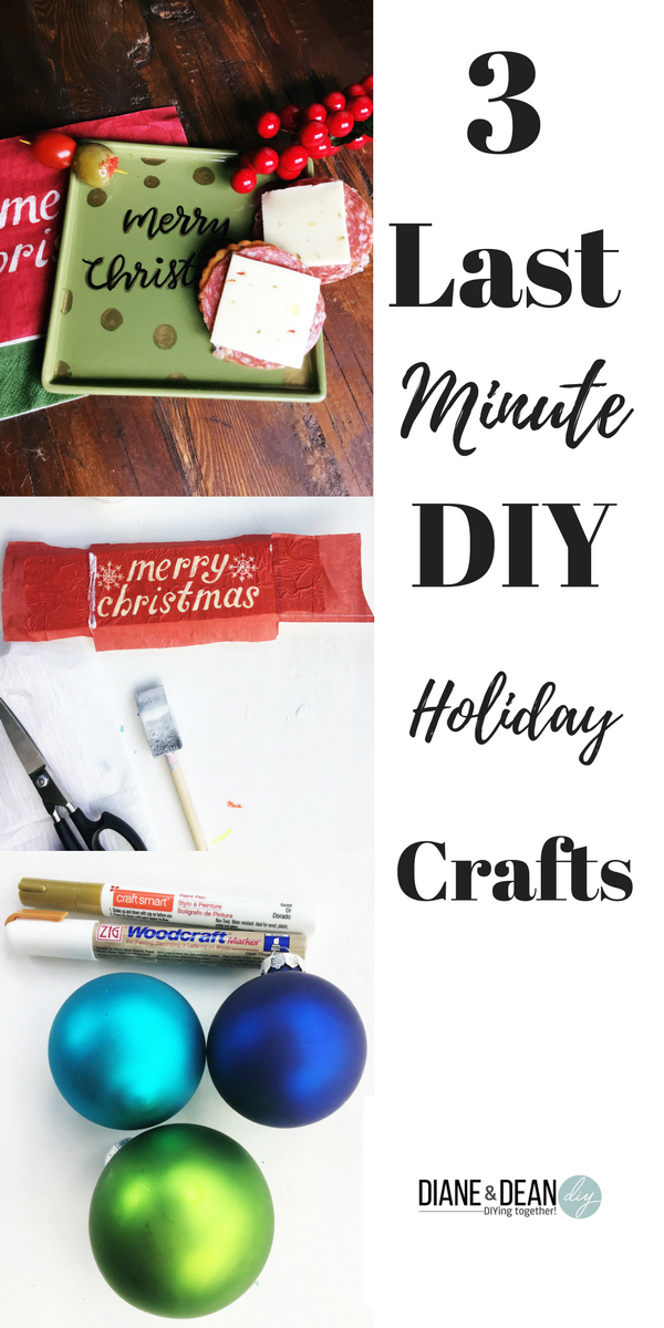 Last-minute-diy-holiday-gifts