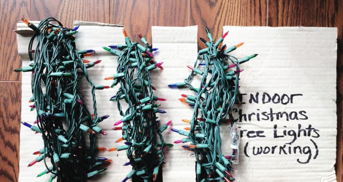 3 Really Great Christmas Storage Ideas