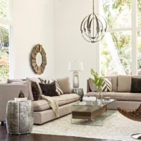 Home Design Trends to Copy Right Now
