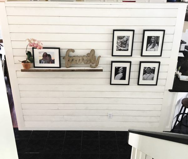 shiplap_accent_wall