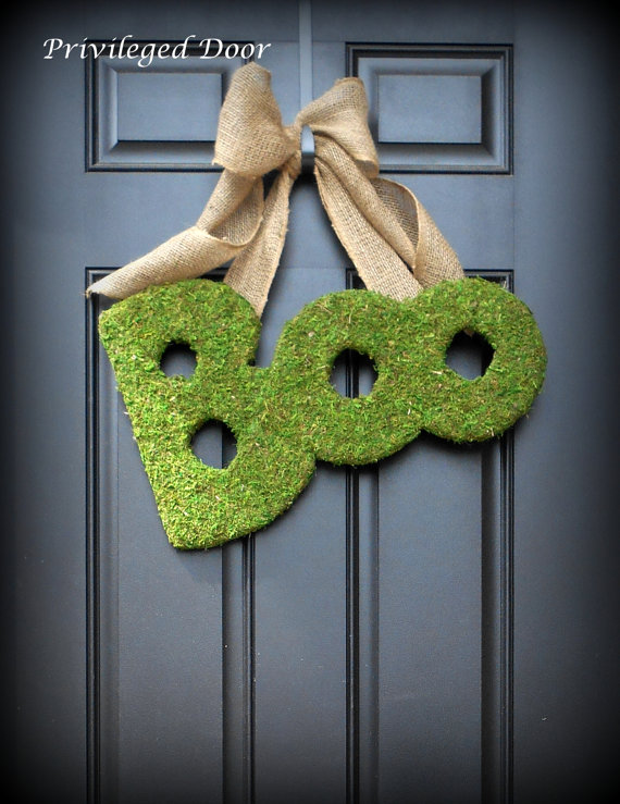 etsy-boo-sign