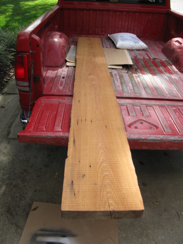 building-a-wooden-bench
