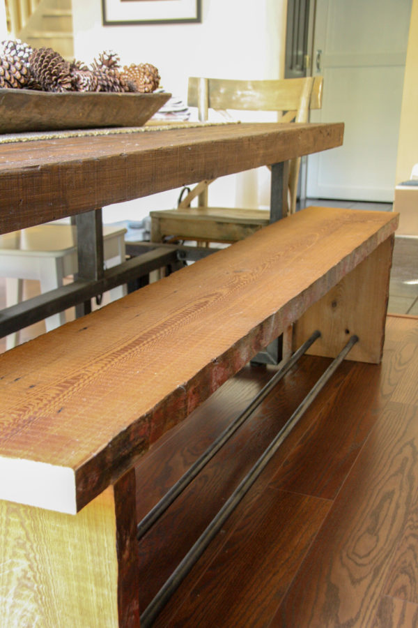 how-to-build-a-simple-bench
